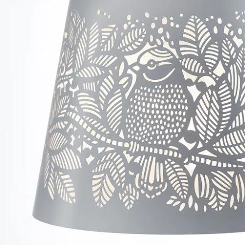 lampa wisząca dla dziecka