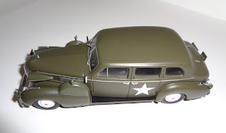 colección editorial planeta agostini coches militares