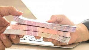 Parah, Rp3,036 Miliar dari Uang Tilang Dipakai untuk Pribadi dan Kegiatan Kejari