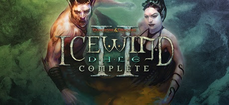icewind-dale-2-complete-pc-cover