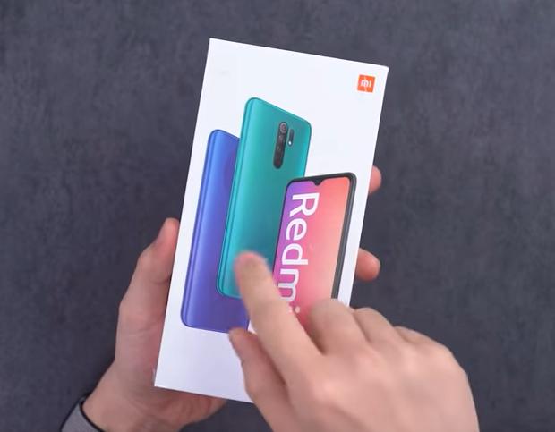 Review Redmi 9 Lengkap. Bedanya dengan Redmi Note 9? Jangan Salah Pilih