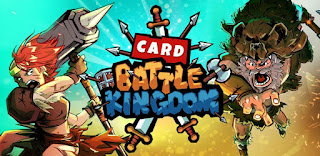 card-battle-kingdom-mod