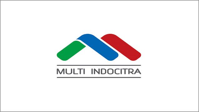 Lowongan Kerja Admin Purchasing Officer The Modern Group Serang
