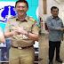 Inilah Fitnah Ernest Prakarsa terhadap Dr. Zakir Naik dan Jususf Kalla...
