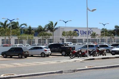 Ânima Educação compra UniFG e obras para implantação do curso de medicina em Brumado serão intensificadas