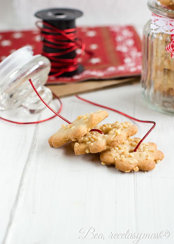 Galletas_kerstkransjes