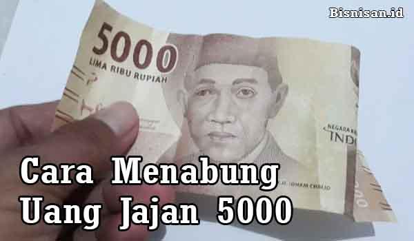 cara-menabung-uang-jajan-5000