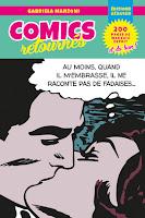 http://lachroniquedespassions.blogspot.fr/2016/10/comics-retournes-de-gabriela-manzoni.html