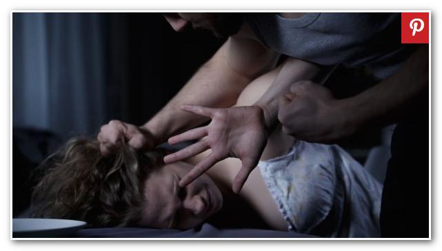 فتاة تنجو بأعجوبة من محاولة اغتصاب، بعد اختطافها من طرف عصابة بطريقة هوليودية بعاصمة أيت باعمران.
