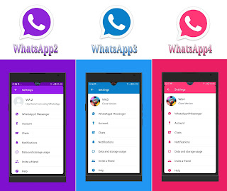 Multi WhatsApp v2.18.156