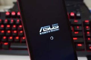 Penyebab HP Android Restart Sendiri dan Cara Mengatasinya
