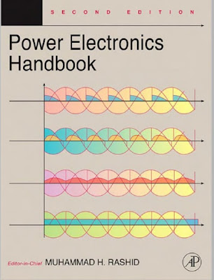 DOWNLOAD ELECTRONICS POWER BY FREE BIMBHRA PS BOOK PDF