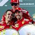 Monza: ancora un si al GP di Formula 1 fino al 2024