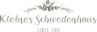 http://www.kleines-schwedenhaus.com/