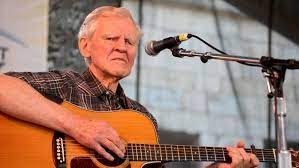 Doc Watson Net Worth, Income, Salary, Earnings, Biography, How much money make?