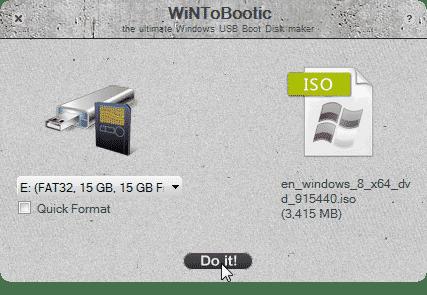 √ Top 10 Aplikasi Bootable USB Gratis Terbaik Untuk Windows