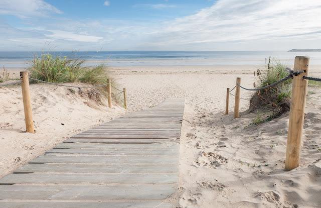 3 tips imprescindibles para ir a la playa