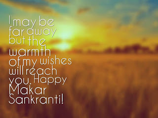 makar-sankranti-quotes-english