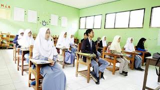 Mengintegrasikan ilmu dan agama melalui KSM