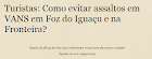 Dica do Blog