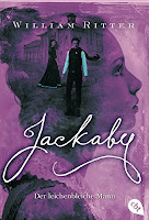 https://melllovesbooks.blogspot.com/2019/08/rezension-jackaby-der-leichenbleiche.html