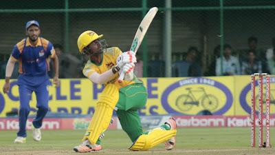 KPL 2019 HT vs BIJ 13th match Cricket Win Tips