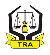 Job Opportunity at TRA, Records Management Assistant