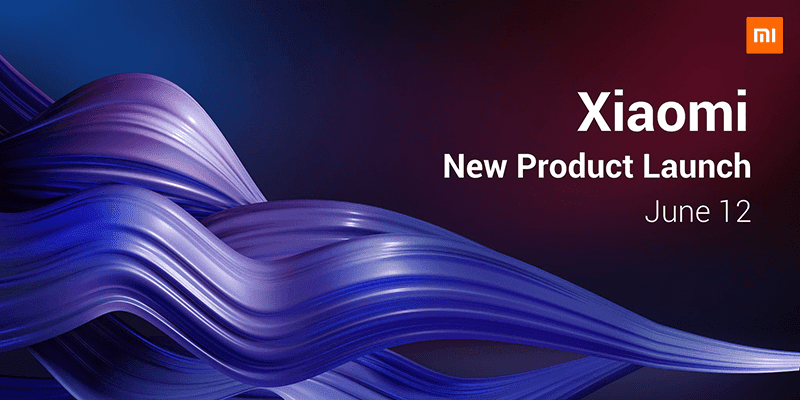 Xiaomi to launch Mi 9T on June 12!