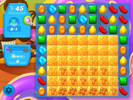 Candy Crush Soda 78