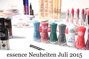 http://www.fioswelt.de/2015/07/event-essence-sortimentswechsel.html