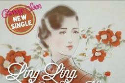 Kunci Gitar Budi Doremi Ling Ling Cinta Yang Hilang