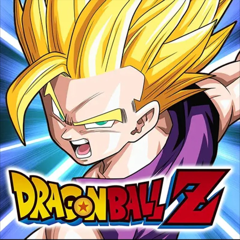 DRAGON BALL Z DOKKAN BATTLE v4.11.2 Apk Mod [Mod Menu]