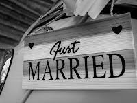 Inilah Alasannya Mengapa Kamu Harus Menikah Setelah Lebaran