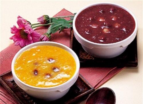 Món ăn bài thuốc chữa bệnh đái tháo đường, phù thủng, trĩ ra máu, tiểu ra máu từ hạt đậu đỏ hạt nhỏ
