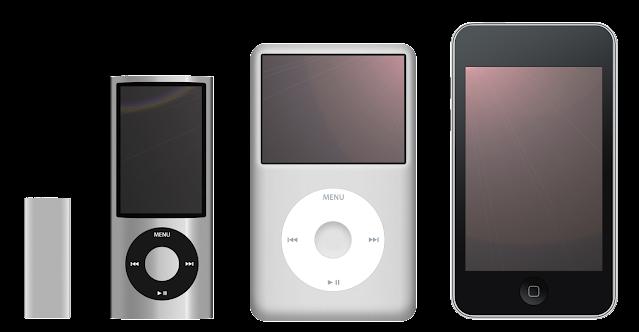 iPods_Repairing_fiixaphone