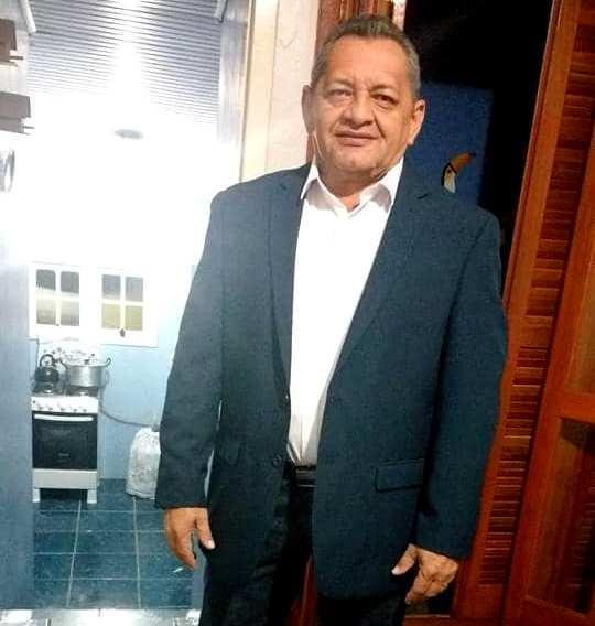 Covid-19: Santarém chega a quase 3 mil casos, shoppings reabrem e Didi é a nova vítima