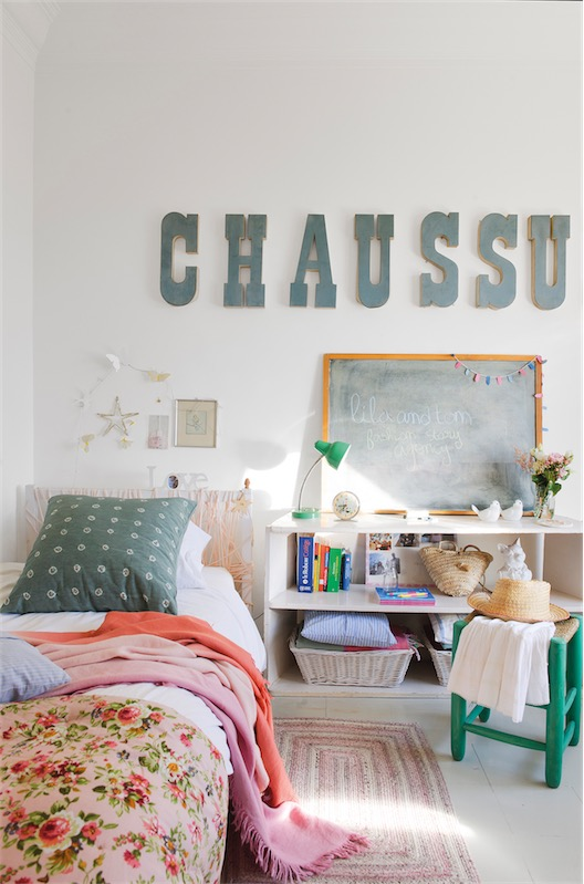 blog decoracion pic of the day chicanddeco