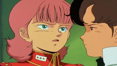 MS ZETA Gundam Episode 44 Subtitle Indonesia