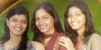 chirakala sneham, prabhuva nee karyamulu Sharon Sister's Christian Songs, Chirakala Snehithuda, prabhuva nee karyamulu, ascharya karamainavi..Deva nedu,