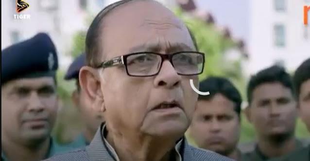 ঢাকা এটাক ফুল মুভি (২০১৭)   Dhaka Attack Full Movie Download & Watch Online   Thenewevents