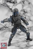 Star Wars Black Series Mandalorian Loyalist 13