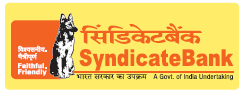 syndicate bank customer care, syndicate bank ifsc code, syndicate bank mini statemet, syndicate bank near me, syndicate bank bank balance, syndicate bank balance check, syndicate bank atm near me,