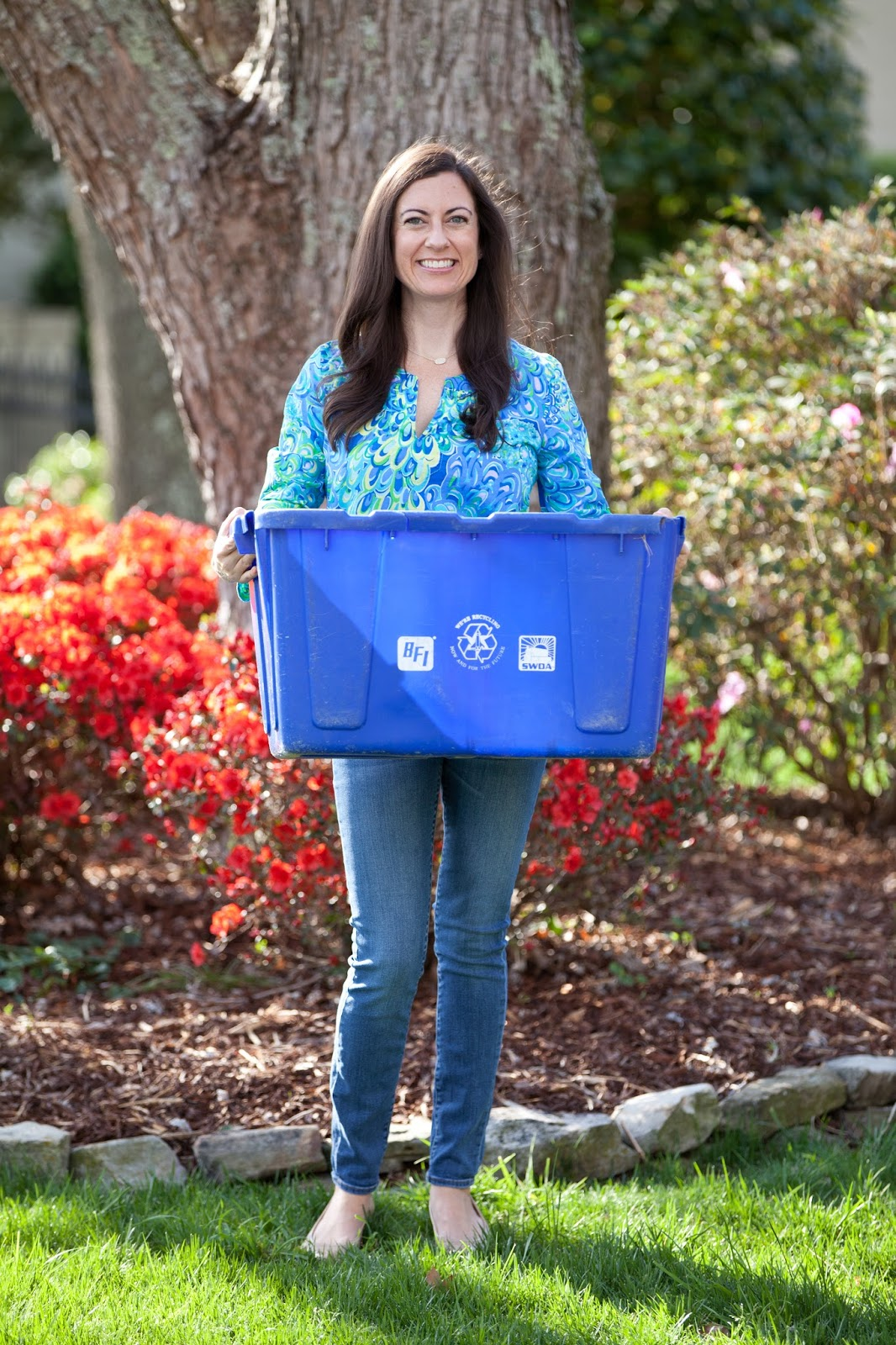 3 Ways To Help The Planet This Earth Day Klein Dot Co