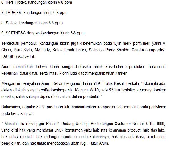 forex trading di indonesia tidak