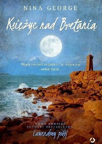 http://otwarte.eu/book/ksiezyc-nad-bretania