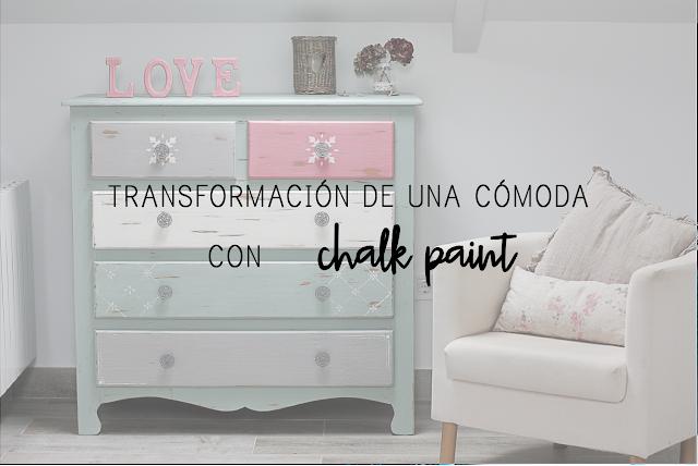 https://mediasytintas.blogspot.com/2018/05/transformacion-de-una-comoda-con-chalk.html