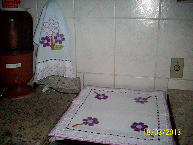 6-itens-que-sabotam-decoração-casa