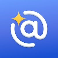 Clean Email icon