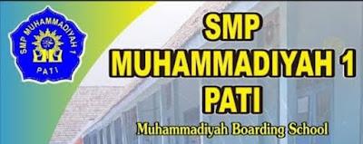 SMP MUHAMMADIYAH BOARDING SCHOOL PATI Membutuhkan Tenaga Pengajar/ Guru Matematika dengan kualifikasi