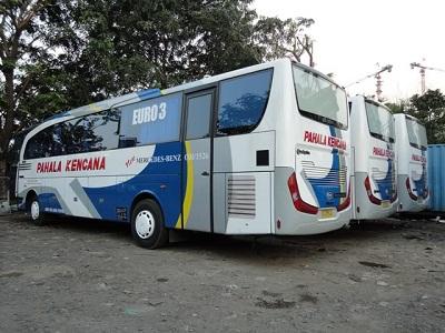 www.beriharga.com